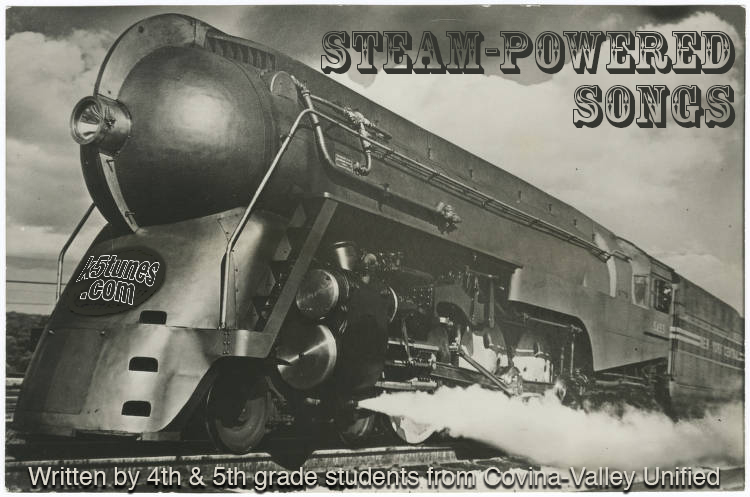 steam-powered-songs-album-cover