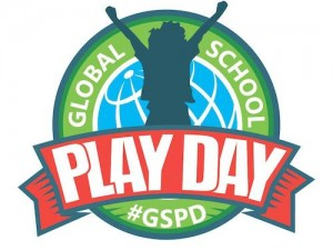 Global School Play Day