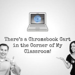 chromebook-cart-slides
