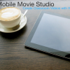 A Mobile Movie Studio: Create Classroom Videos with the iPad