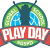 Global School Play Day on Bill Selak Talks